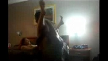 Black Man In My Bed-shesoncam.com