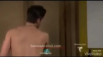 35Year Hot Aunty Forcely Seduced  By Her Nephew-Part 1