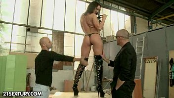 assured, that you tight pussy gangbang porn know site with