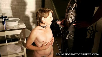 soumise sandy video soumission compil bdsm preview image