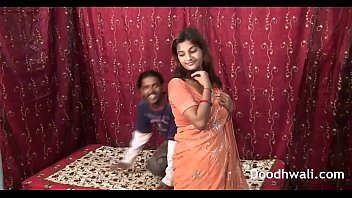 Khushi Indian Girl Fantastic Fucking With Dirty Chat