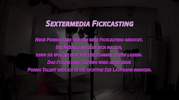 Sarina beim fickcasting.720p -more on casting-couch.ml