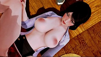 Nude 3d models - Harem hotel: chapter 13 - three beautiful moons