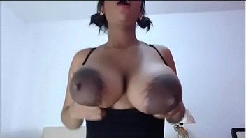 Thalia 3 mix videos milk & lactating queen 2019 pornhub video