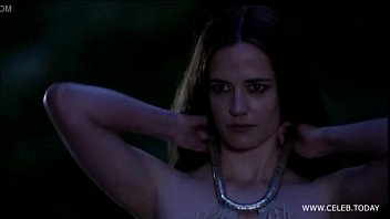 eva green nude compilation mix