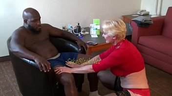Tee slut - Seka and interracial mr. tee