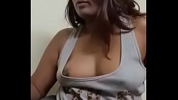 Swathi naidu blowjob and fucking video
