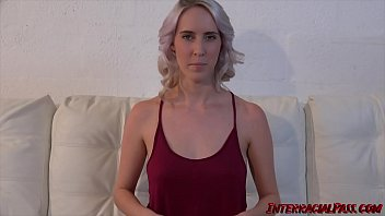 Young Vixen Cadence Lux Sins By Fucking Monster Bbc Hard