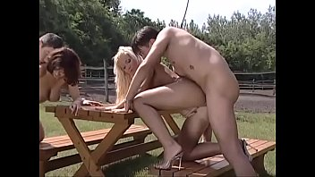 Vicious couples fucking together Vol. 6