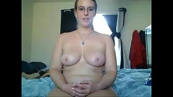 Chat with Schoolgirl 95 in a Live Adult Video Chat Room Now - 2 - ENVEEM.COM