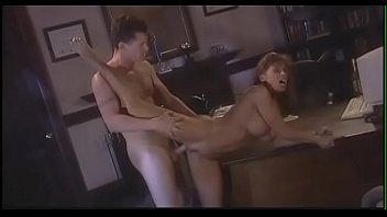 Devon michaels sex teacher - Experienced head mistress of correctional college devon michaels regularly works after hours because of muscular security officer with hard pole