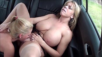 Cathrine bach sex - Mum shows her ways hot mom