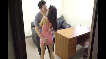 German A Little Office Sex With Hot Chick 17 Min