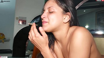 WE TRAVEL 500 KM TO EAT A TASTY NIFETA NIFETA SAFADA (watch the full video xvideos RED ) Andrehot