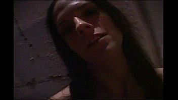 Prostitute picked up in the street and fucked at motel