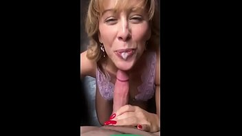 CUTE GIRLS IN PORN HD S. COMPILATION 3