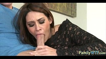 Mother in law gets fucked 079