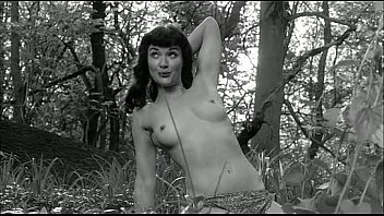 Gretchen Mol The Notorious Bettie Page