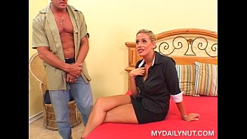 Kylie facial - Kylie worthy gets a lot of lee stone