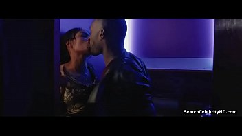 Sharon Leal in Addicted 2014