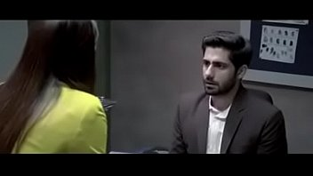Indian Serial Twisted Ep 11