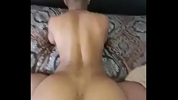 Gay big ass pounding