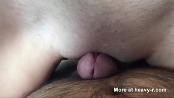 Cock Grinding And Riding