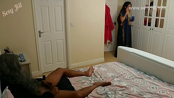 Indian girl forced to fuck her grandfather scandal hindi taboo sex story