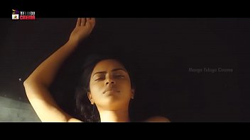 CoverIndian actress mms  amalapaul(link in description)