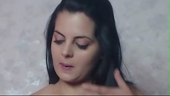 sexy women squirting