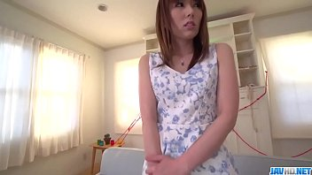 Yui Hatano Leaves Hunk To Fuck Her Pussy Big Time - More At 69Avs Com
