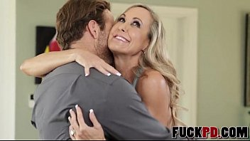 Brandi Love In Two Men One Wife