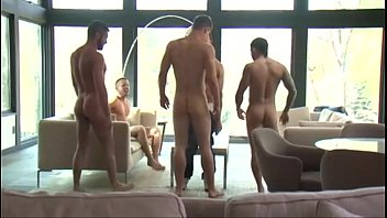 Athens gay map Le jedathens, draventorres, rafaelcarreras, shanefrost, marcusisaacs