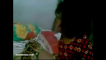 Young Desi Girl Hot Sex With Bf 9 Min