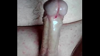 play with hot, sexy dick