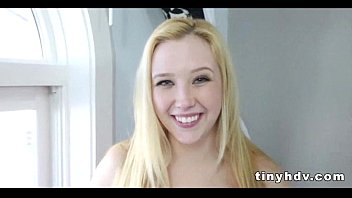 Amazing blowjob Samantha Rone  71 5 min