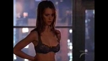 maduras follando con Jennifer love hewitt stripping