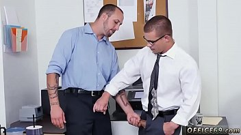 Learners gay porn movies We're a pretty liberate office environment,