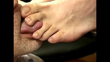 Consequences of gay marriage pie chart Bigggg feet p xtube porn video 31virgo1