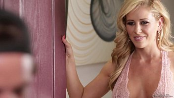 MILF hungry for young dick - PrettyDirty - Cherie DeVille, Tyler Nixon