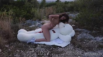 Stuffed turkey breast with cranberries - Jenny ferri ferry petite teen girl first time sex with teddy bear carlos outdoor