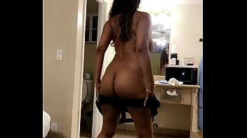wife riding bbc, husband recording. Indian wife. Indian wife loves big dick