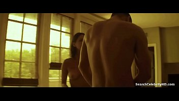 Olivian munn nude - Olivia munn in magic mike 2012