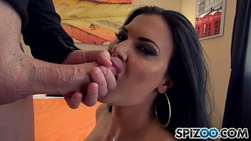 Jasmine Jae Best Blowjob