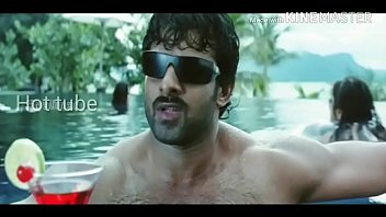 Shamita shetty bikini Anushka shetty boobs nipple show in movie mkv