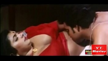 Sindhu adult Kama korika latest romantic telugu hot full length movie hot romance scenes
