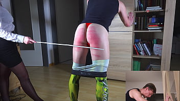 Blouse lady sexy Clip 103lar silent caning - dualscreen - full version sale: 7