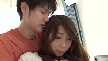 I was Cuckolded by my Devilish Father-in-Law in Front of my Husband... 34 min