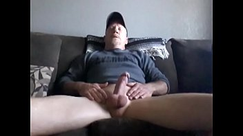 """Couch Jerking Today <span class=""""duration"""">4 min</span>"""