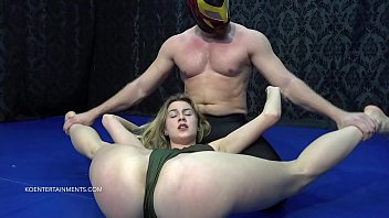 Humiliating Maledom - Alecia Fox - SHORT